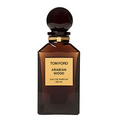 Tom Ford parfum arabian wood