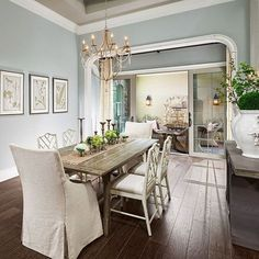284 best blue green paint colors images on pinterest in 2018