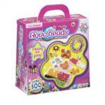 BARGAIN Aqua Beads Mini Play Set £1.25 At Sainsburys - Gratisfaction UK Flash Bargains #kids #flashbargains #sainsburys #bargain