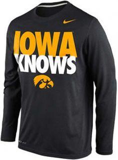 74a899823 Iowa Hawkeyes