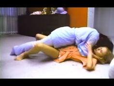 Devil Times Five - 70s Horror Movies #horror #horrormovies #horrorfilms