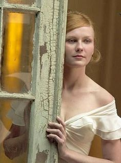 Check out production photos, hot pictures, movie images of Kirsten Dunst and more from Rotten Tomatoes' celebrity gallery! Most Beautiful Indian Actress, Beautiful Actresses, Spider Man Trilogy, Go Get Em Tiger, Mary Jane Watson, Columbia Pictures, Kirsten Dunst, Amazing Spiderman, Spider Man