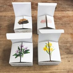 S empaques food packaging design. Tea Packaging, Food Packaging Design, Packaging Design Inspiration, Brand Packaging, Branding Design, Smart Packaging, Packaging Boxes, Identity Branding, Corporate Design