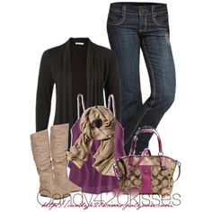 """Untitled #47"" by candy420kisses on Polyvore"