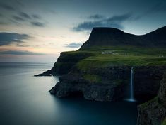 Naturaleza: 10 Lugares Asombrosos | Viajes - Todo-Mail