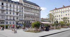Immobilier : à Saint-Etienne, les étudiants dopent le marché locatif