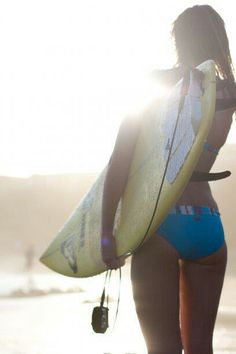 One day I'm going back to lacanau océan and surf again I miss it so much  Some practice again and I'm good to go