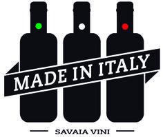 Der besten italienischen Weine | Made in Italy liefert in 24 Std in ganz Berlin und Brandenburg | Weisswein | Rotwein | Rosé | Spumante | Grappa |