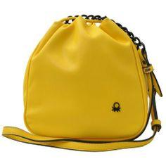 Bolso Benetton #Bolsa #Benetton #Moda #Mujer #Sears