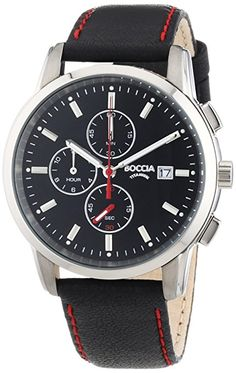 66be18020b 37 Best new watch images | Men's watches, Watches for men, Chronograph