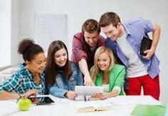 Cách học tiếng đức hiệu quả cho sinh viên | Học ngoại ngữ | Scoop.it