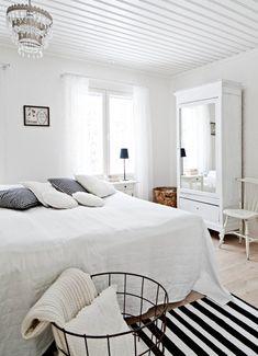Minimal Interior Design Inspiration | 137 | UltraLinx