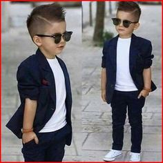 Haircuts for children fashion  #hairstyles #braidedhair #braided #hair