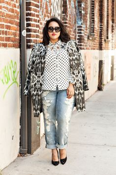 Why Theres Never Been a Better Time to be a Plus Size Woman waysify