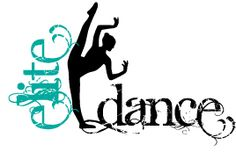 Elite Dane Dance Comp Genie Online Registration - sign up...it will be the best Dance Competition you have ever seen!