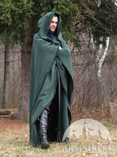 """wool cloak. For New Eden Township of 2035-2054 in book series, """"The Biodome Chronicles""""  by Jesikah Sundin (see board for """"Legacy"""", """"Elements"""" and """"Gamemaster"""")."""