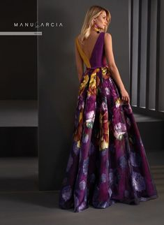 Backless Cocktail Dress, Satin Cocktail Dress, Short Cocktail Dress, Stunning Dresses, Elegant Dresses, Cute Dresses, Hijab Evening Dress, Evening Dresses, Manu Garcia