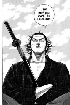 Vagabond 79: The Yagyu at MangaFox.me