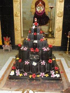maha-meru, sri yantra in Shri Yantra, Shri Hanuman, Krishna, Shiva Linga, Shiva Shakti, Gayatri Devi, Lord Shiva Family, Lord Vishnu Wallpapers, Lord Murugan