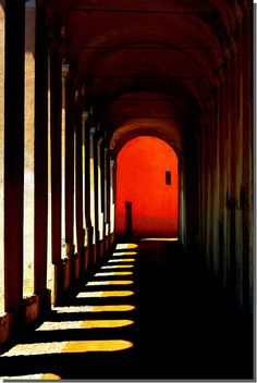 Sinfonia di luce by meghimeg(temporarily disconnected), via Flickr