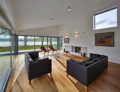Loch Venachar | OlsenUK