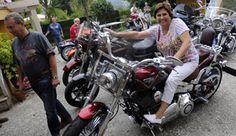 Desde Inglaterra a Nigoi a lomos de Harley http://www.rural64.com/st/turismorural/Desde-Inglaterra-a-Nigoi-a-lomos-de-Harley-6514