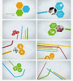 """TV Design """"Innovation Now"""" für die deutsche Welle Clinic Logo, Web Design, Creme Caramel, Design Studio, Corporate Design, Innovation, Pdf, Kids Rugs, Illustration"""