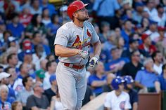 Cardinals vs Cubs Wednesday in Chicago http://www.eog.com/mlb/cardinals-vs-cubs-wednesday-chicago/