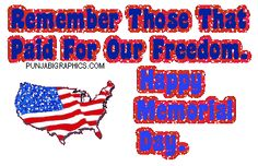 memorial day bank holiday usa
