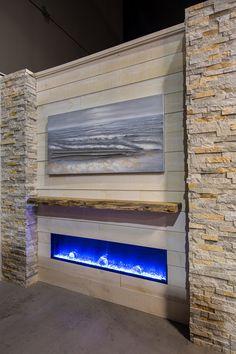9 Stylish Fireplaces Showroom Ideas Fireplace Showroom Electric Fireplace Fireplace
