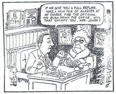 I think we've all had toes patient. Medical Humor, Nurse Humor, Work Memes, Work Humor, Funny Cartoons, Funny Jokes, Hilarious, Eye Jokes, Optometry Humor