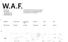 We Are Fellows, on siteInspire: a showcase of the best web design inspiration. Strategic Goals, Best Web Design, Web Design Inspiration, User Interface, Minimalism, Website, Math Equations, Digital, Dreams