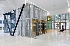 Bildresultat för hisspaket