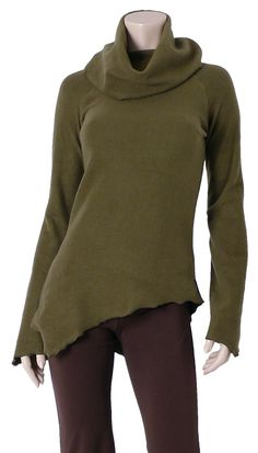 Material: 100% Organic-CottonFleece 265g/m2 Made in Portugal.