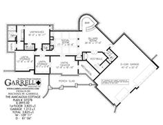 4a09674c874001eb Twin Bungalow Floor Plan Vintage Bungalow House Plans in addition Clayton Home Floor Plans Modular also Grande Villa Moderne Avec Patio Et Garage in addition Neat Simple Small House Plan Kerala Home Design Floor Plans 2 in addition 46d491582b138a0c One Story Bungalow House Plans One Story Bungalow House Plans. on philippine home design floor plans