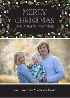 62 best snapfish photo cards images on gifts - Snapfish Christmas Cards