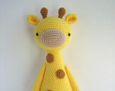 Zoek naar unieke items van LittleBearCrochets op Etsy, een wereldwijd platform met handgemaakte, vintage, en creatieve producten.