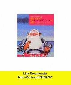 Was macht der Weihnachtsmann im Juli? (9783570200568) Raymond Briggs , ISBN-10: 3570200566  , ISBN-13: 978-3570200568 ,  , tutorials , pdf , ebook , torrent , downloads , rapidshare , filesonic , hotfile , megaupload , fileserve