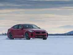 The 2018 Kia Stinger is quicker than we thought https://www.cnet.com/roadshow/news/2018-kia-stinger-is-even-quicker-than-we-thought/