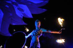 Envision Festival Costa Rica http://www.ticotimes.net/2014/02/24/28-photos-from-costa-ricas-envision-festival