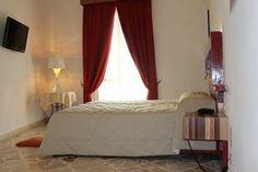 Divino Hotel (Rilievo) http://www.agriturismo.st/it/Italia/Sicilia/Trapani/Divino-Hotel-24096/