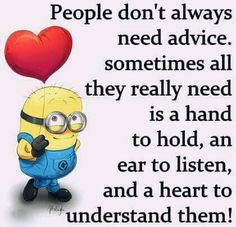 Funny pictures friends girls minions quotes ideas for 2019 Bff Quotes, Best Friend Quotes, Cute Quotes, Friendship Quotes, Great Quotes, Funny Quotes, Inspirational Quotes, Friend Sayings, Funny Friendship