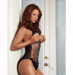 Erotic Body Open Bra & Crotch Teddy w/Silver Pattern – Forbidden Luxury