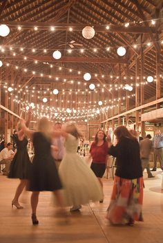 Barn at Oak farm Vineyards in Lodi...new location for wedding