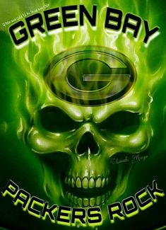 Packers Baby, Go Packers, Packers Football, Greenbay Packers, Football Memes, Football Stuff, Football Art, Green Bay Packers Wallpaper, Green Bay Packers Logo
