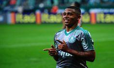 O Barcelona entrou de vez na briga pela contratação do atacante Gabriel Jesus, do Palmeiras. Segundo informações do jornal diário espanhol Sport.