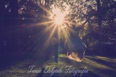 Copyright © Todos los Derechos Reservados www.taniadelgadofotografia.com