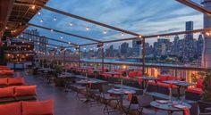 Erkunde die aufregende Weltmetropole New York und freue dich auf dein Deluxe-Zimmer im 4-Sterne Hotel im Herzen von Queens! 7 Tage ab 549 € | Urlaubsheld