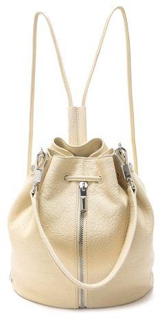 Elizabeth and James Cynnie Sling Bag | SHOPBOP