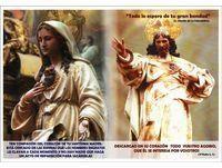 Creo, celebro, vivo y rezo - D. José Ignacio Munilla (Obispo de San Sebastián) en mp3 (29/11 a las 11:15:34) 16:57 2599786 - iVoox